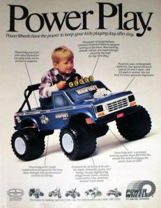 powerwheels_bigfoot2