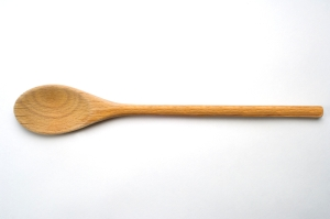 woodenSpoonPuppets