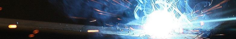 welding-banner-4-980x360