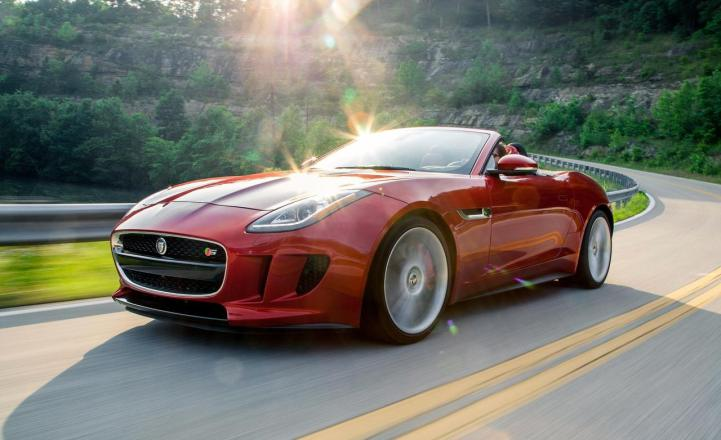 2014-jaguar-f-type-v-8-s-photo-531353-s-1280x782