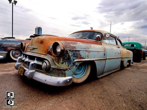 rusty-210