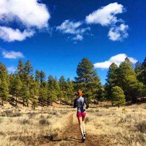 trailrunningsunday